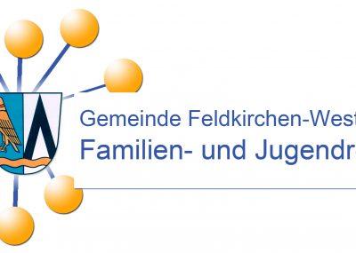 logo-blau-gelb