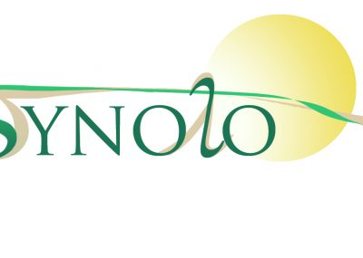 synolo-27_02