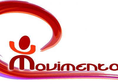 logo_movimento_transparent