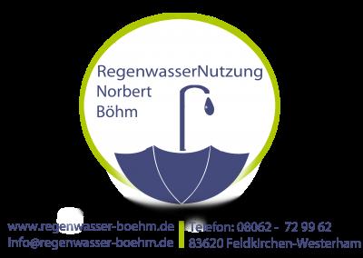 Norbert Logo neu_matter